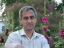 Михаил Дубовсков