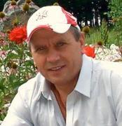 Владимир Репетий