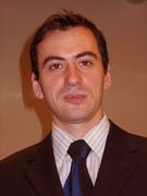 Сергей Приходин