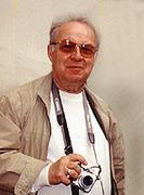 Александр Залтик