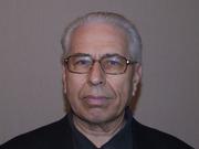 Богдан С. Петров
