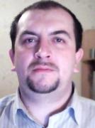 Михаил Бучак