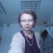 Ольга Бахтина