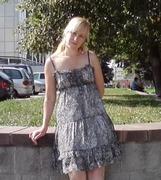 Маргарита Зануденко