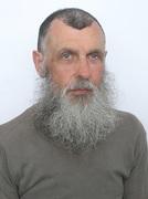Анатолий  Лень