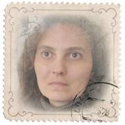 Мариула Рамачандран