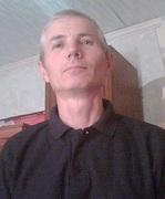 Валентин Басванов