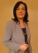 Галина Москаленко