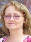 Елена Чувашева
