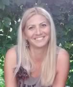 Мадина Ардасенова