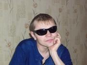 Александр Мурашов