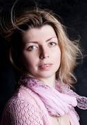 Юлия Минакова