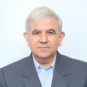 Шамиль Сабитов