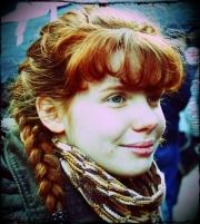 Дарёна Калачёва