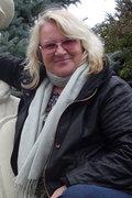 Елена Непокора