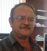Олег Силантьев