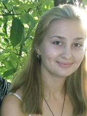 Татьяна Суменко