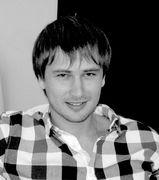 Игорь Переверзев