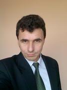 Семен Степанов