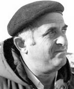 Борис Абрамов
