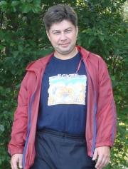 Максим Фомичев