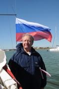 Василий Галенко