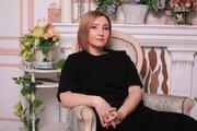 Ирина Божко