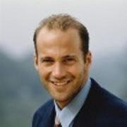 Кирилл Гречко