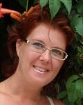 Мария Марченок