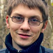 Иван Титов