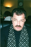 Григорий  Тубакс