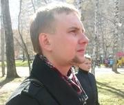 Артем Медведев