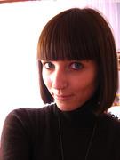 Татьяна Мележик