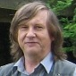 Валерий Михайлович Насибулин
