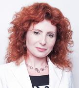 Анна Гербер Лессин