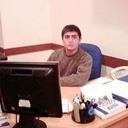 АЙХАН АЛЛАХВЕРДИЕВ