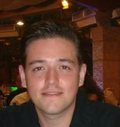 Богдан Кисляков