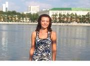 Татьяна Краева