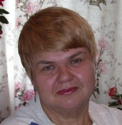 Марина  Коломичева