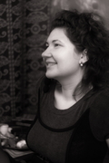 Татьяна Мирин