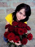 Наталья Милородова