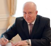 Владимир Тирон