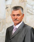 Владимир Нефатов