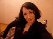 Лилия Баранова