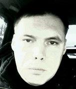 Петр  Бобков