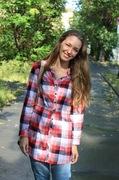 Натали Харитонова