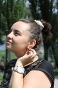 Марина Харченко