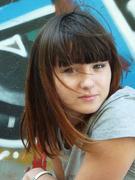 Дарья Самсоненко