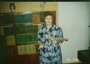 Наталья Ашихмина