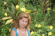 Светлана Янченко